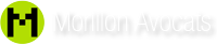 Avocat Fiscaliste à Madrid | Morillon Avocats